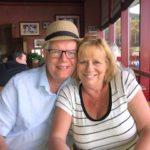 Penn & Connie Moody