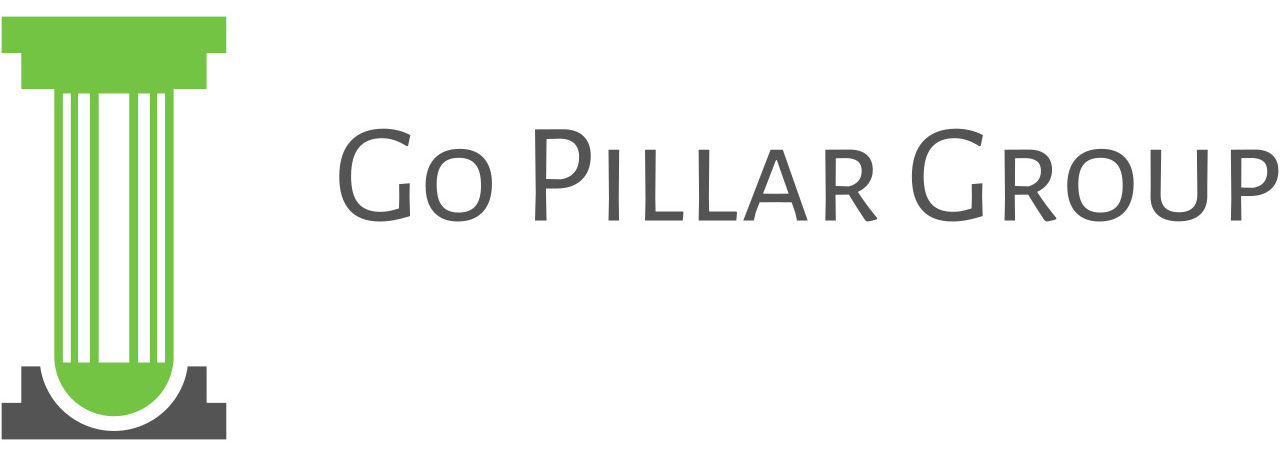 Go Pillar Group