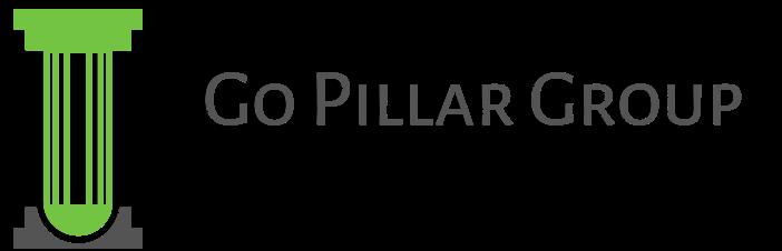 Go Pillar Group